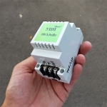 Устройство плавного пуска BASIC УПП 3,5кВт