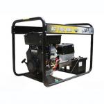 Бензиновый генератор AGT 11003 BSBE