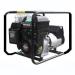 Бензиновый генератор AGT 2501 BSB IK SE