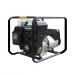 Бензиновый генератор AGT 3501 BSB IK SE