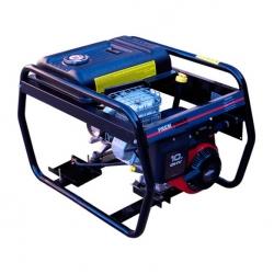 Бензиновый генератор AGT PREMPOWER 4500 EAG