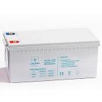 Аккумулятор гелевый AXIOMA Energy AX-GEL-200