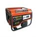 Бензиновый генератор Brigadier Professional BGP-60Е