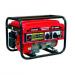 Бензиновый генератор Бригадир БГ 6000 (ручной старт)