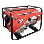 Бензиновый генератор Бригадир Standart 603H