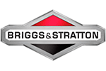 Briggs&Stratton
