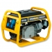 Бензиновый генератор BRIGGS & STRATTON PROMAX 6000A