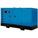Дизельный генератор CGM 130F
