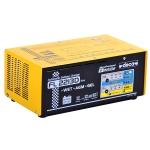 Зарядное устройство DECA FL2213D