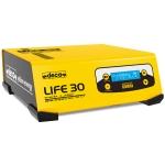 Зарядное устройство DECA LIFE 30