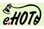 E.HOT