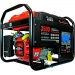 Бензиновый генератор E.HOT LC3500-AS