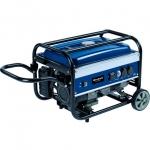 Бензиновый генератор Einhell Blue BT-PG 2800