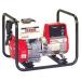 Бензиновый генератор ELEMAX SH 2900