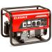 Бензиновый генератор ELEMAX SH 3900EX