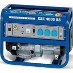 Бензиновый генератор ENDRESS ESE 4000 BS ES