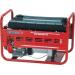 Бензиновый генератор ENDRESS ESE 606 DHS-GT ES