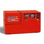 Дизельный генератор ENDRESS ESE 608 DYS ES DIESEL SILENT