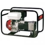 Бензиновый генератор EUROPOWER EP6000E EN2