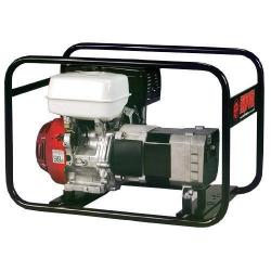 Бензиновый генератор EUROPOWER EP7000 EN2