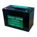 Аккумулятор глубокого разряда EverExceed ST-1280