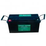 Аккумулятор глубокого разряда EverExceed ST-12200
