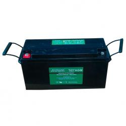Аккумулятор глубокого разряда для ИБП EverExceed ST-12180