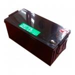 Аккумулятор глубокого разряда EverExceed ST-12240