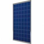 Солнечная батарея EverExceed ESM130-156 (130W)