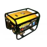 Бензиновый генератор FIRMAN SPG 3000