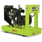 Дизельный генератор Genpower GPR-10