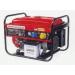 Бензиновый генератор GLENDALE GP6500L GEE 1