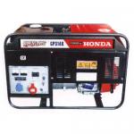 Бензиновый генератор GLENDALE GP316K HONDA