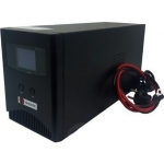 Источник бесперебойного питания Vir-Electric NB-T601 (LCD)
