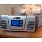 Источник бесперебойного питания Vir-Electric NBY 300W