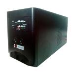 Источник бесперебойного питания Vir-Electric NB-T102