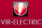 Vir-Electric