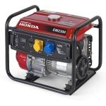 Бензиновый генератор Honda EM2300 GW