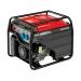 Бензиновый генератор Honda EG4500CL GW