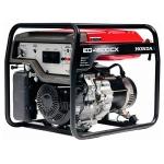 Бензиновый генератор Honda EG4500CX RGH