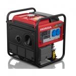 Бензиновый генератор Honda EM 30 G