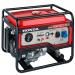 Бензиновый генератор Honda EM 5500 CXS
