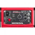 Инверторный генератор Honda EG2800i