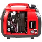 Инверторный генератор Honda EU22i