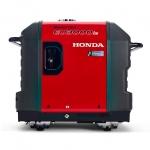 Инверторный генератор Honda EU30IS