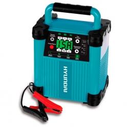 Зарядное устройство Hyundai HY1500