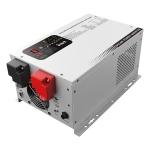Инвертор напряжения iNVT BN6048C iMars (off-grid 6кВт/48В MPPT)