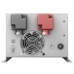 Инвертор напряжения iNVT BN3024E iMars (off-grid 3кВт/24В)
