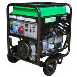 Бензиновый генератор IRON ANGEL EG 12000 EA3