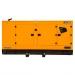 Дизельный генератор JCB G220QS